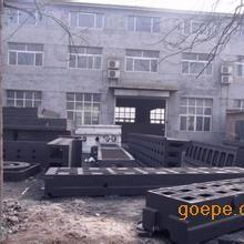 机床铸件 耐磨性较强磨床铸件 消失模铸造铸件