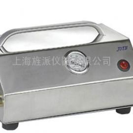 ZW-50无油微型真空泵|ZW-50无油微型真空泵报价厂家