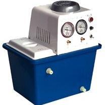 SHB-III循环水真空泵厂家|SHB-III循环水真空泵