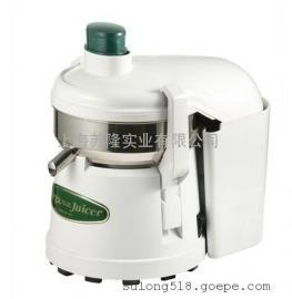 美国欧米茄Omega 4000蔬果榨汁机、商业柳橙榨汁机
