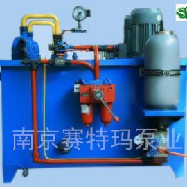 南汽��CHPS-30-B�犭��S�控油站液�骸㈦�器配件