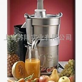 法国山度士Santos商用榨汁机#58、山度士#58榨汁机