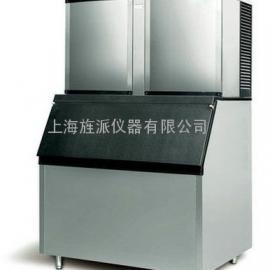 JP-300A方块制冰机|140KG方块制冰机