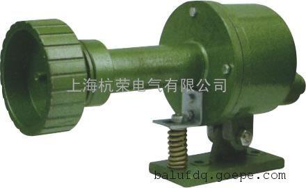 杭荣批发 SJK-1 速度开关 速度打滑检测器