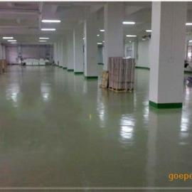 都匀市|福泉市/环氧树脂地坪涂料/乌当区环氧树脂地板/