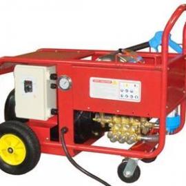 意大利工业船舶多功能高压清洗机