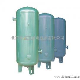 寿力储气罐 寿力储气罐价格 寿力储气罐质量