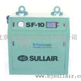 寿力IFC压缩气体节能控制器 节约能源 提高品质