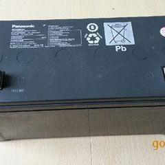 海口松下蓄电池LC-P12100ST*新报价