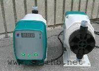 DFD-12-07-X加药泵代理