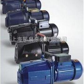 JET喷射自吸泵,喷射式电泵