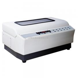 全自动氮气浓缩仪|Jipad-sh-12s全自动氮气浓缩仪