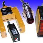 PR12-BC15DNO圆柱形漫反射光电开关