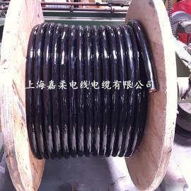 卷筒电缆/RVV-NBRG