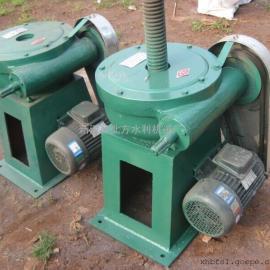 手电两用启闭机、螺杆式启闭机、水利机械