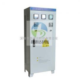 莱州电磁加热器厂家价格