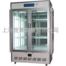 PRX-450B智能人工气候箱|容积450L人工气候箱报价