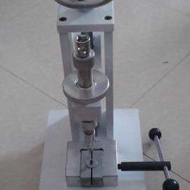 自攻螺钉扭力检测仪