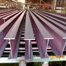 供应H型钢 厂家直销云南昆明H型钢