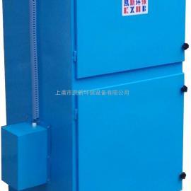 PL单机除尘器、小型布袋除尘器、集尘机、集尘器、收尘机