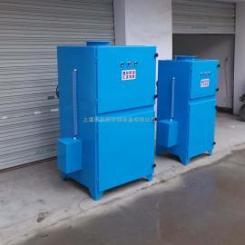 扁布袋除尘器、布袋式除尘器、粉尘回收机、电动机械振打除尘器