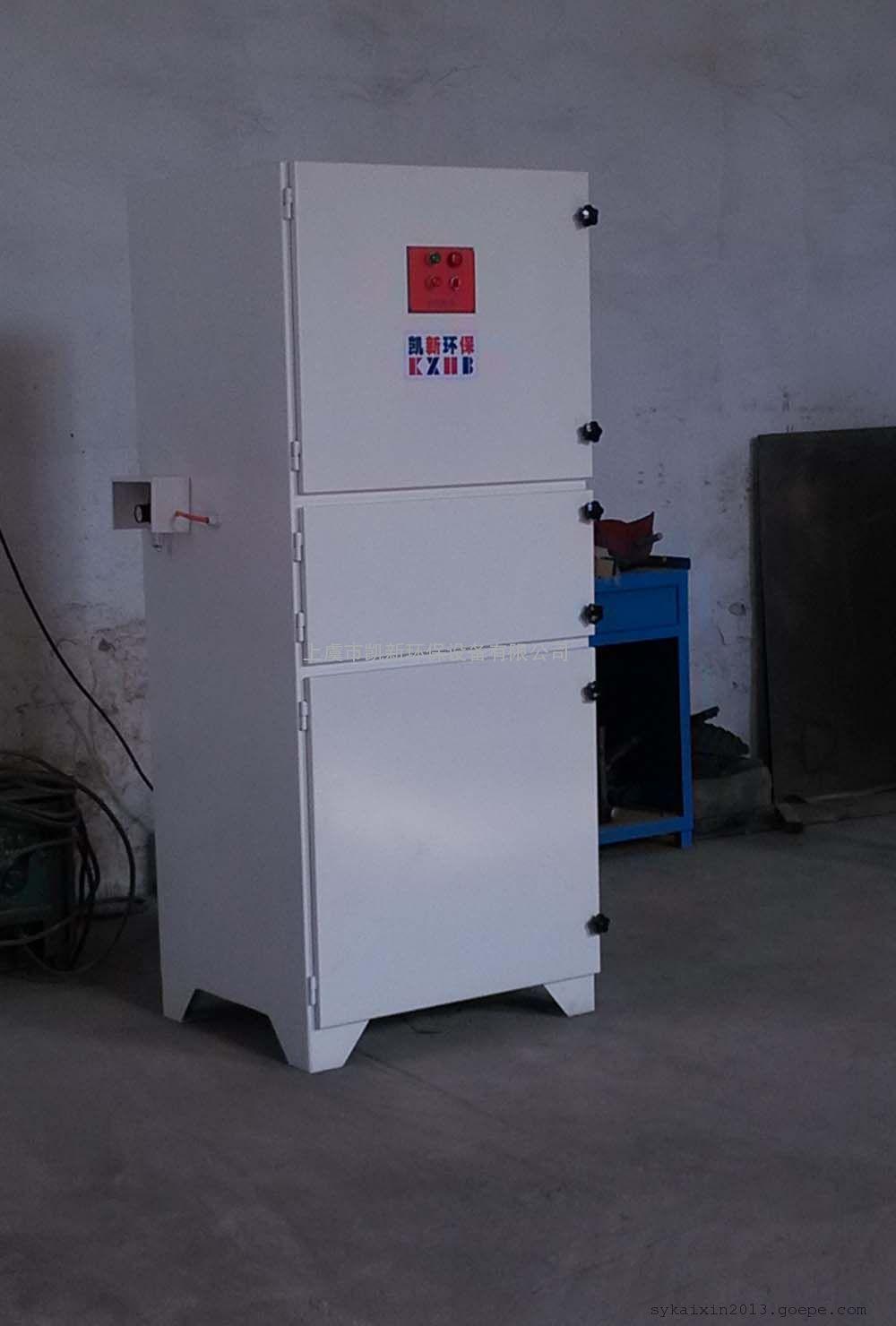 工业集尘器、工业除尘器、小型滤筒除尘器、集尘器、收尘机