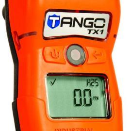 Tango TX1单气体检测仪