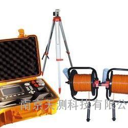 南京销售ZBL-U520A非金属超声检测仪自动测桩系统