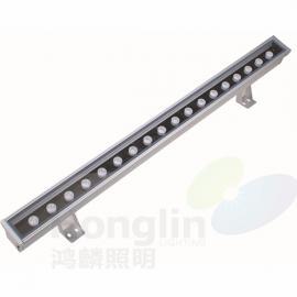 ��麟6868款LED大功率洗��� 超��防水