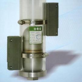 油导液位信号计ZUX-2/150/200液位信号器ZUX