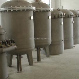 厂家供应压滤机 厢式压滤机 隔膜压滤机 板框压滤机保修一年