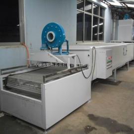 专业工业水转印设备