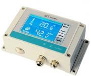 温湿度变送器厂家直销,温湿度变送器价格