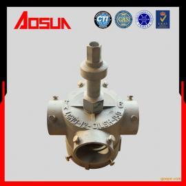 适用金日冷却塔布水器、转头、铝布水器、 KSSH铝合金布水