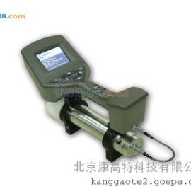 美国BNC sam940能谱仪
