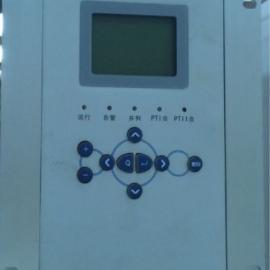 NS954 PT保护测控装置