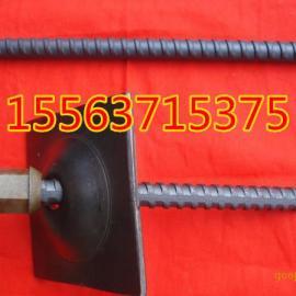 右旋锚杆_等强螺纹钢式树脂锚杆