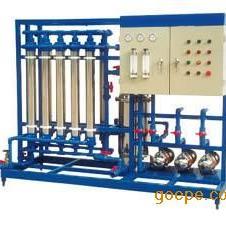 铁岭饮用水设备铁岭矿泉水设备抚顺直饮水山泉水设备