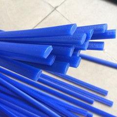 浙江PE塑料焊条厂家直销 PE桶配套使用