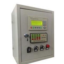 水源井测控终端机/水位出水压力/流量流速/自动控制系统