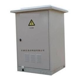 泵站自动测控终端机/水电厂水泵深井泵集中监控系统