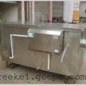 广州油水分离器厂家直销,专注厨房油水分离设备
