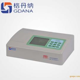 食品多功能检测仪价格,硝酸盐检测仪厂家,食品重金属检测型号