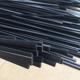 进口化工PE塑料焊条