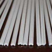 广东大岭山PVC塑料焊条 厂家直销 配套使用