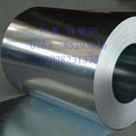进口CK55弹簧钢板带热轧圆钢棒