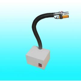 斯莱德SL-080F一体式感应离子风蛇