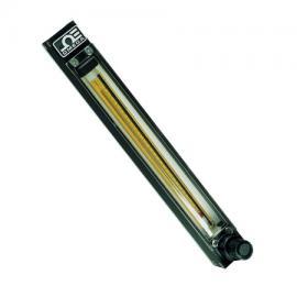 FL-3088SA FL-3105SA流量计 美国omega流量计