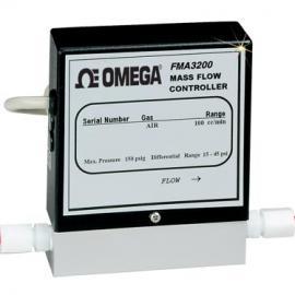FMA3309 FMA3308流量计 美国omega流量计