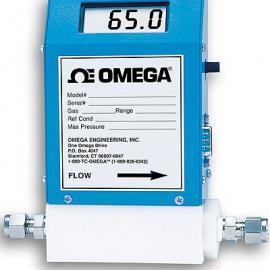 FMA-A2118 FMA-A2323流量计 美国omega流量计